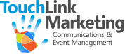 touchlink marketing logo